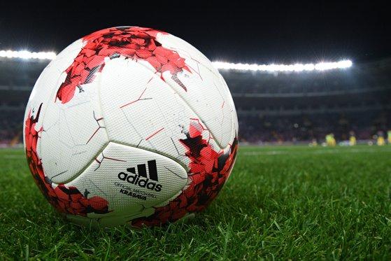 Premieră în Arabia Saudită, se înfiinţează o ligă feminină de fotbal