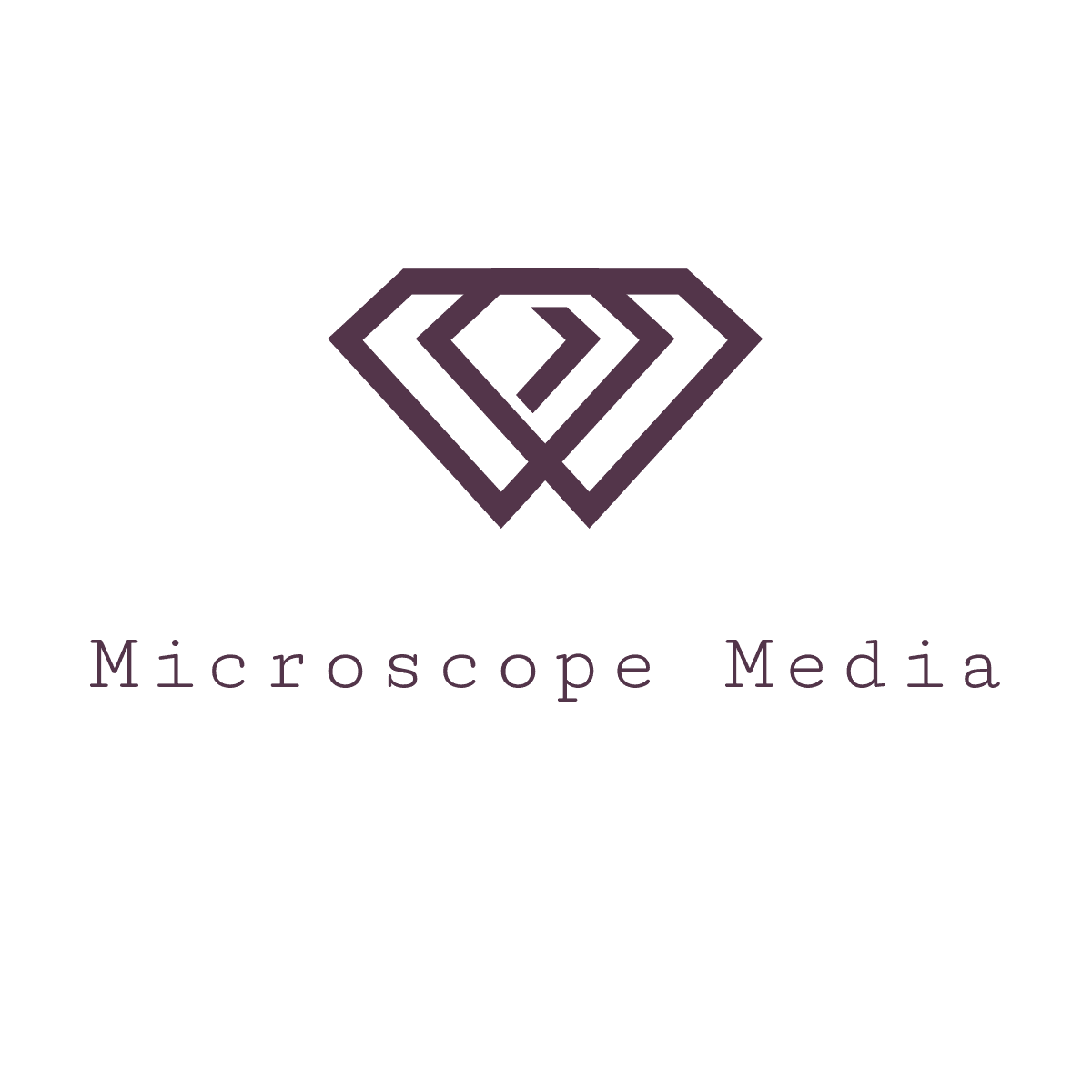 Microscope Media