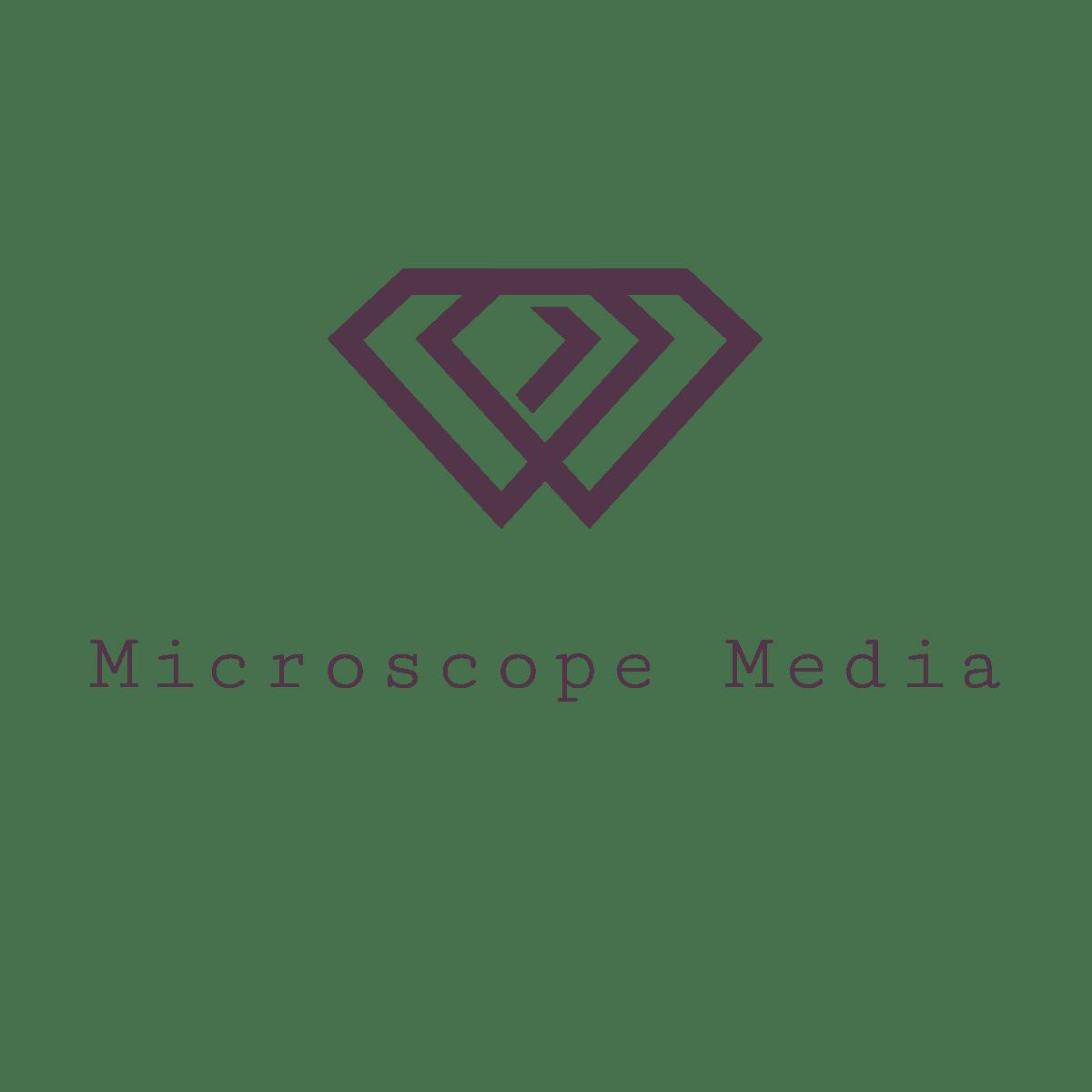Microscope Media