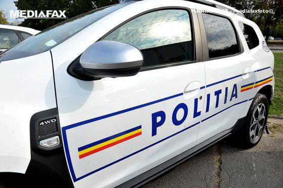 O fată de 15 ani din Constanţa a dispărut de acasă. Poliţia o caută