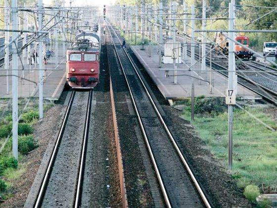 Circulaţia feroviară, afectată de coronavirus. Trenurile suspendate temporar de CFR Călători