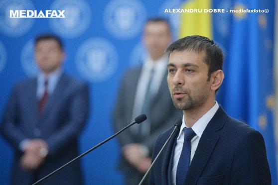 Preşedintele PSD Maramureş cere suspendarea din partid a Sorinei Pintea: Actele de corupţie să fie pedepsite aspru