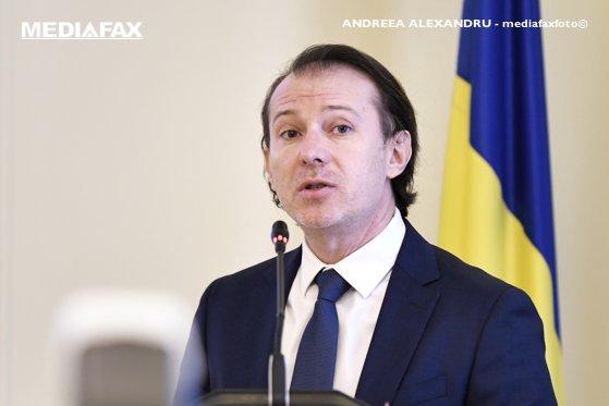 Senatul a adoptat un proiect privind amânarea ratelor bancare. PSD: Am corectat ordonanţa Guvernului