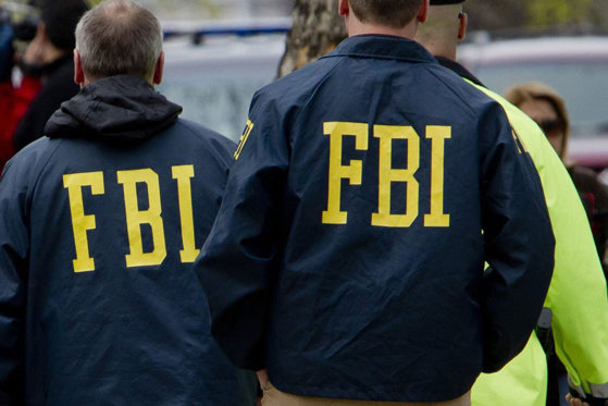 Departamentul de Justiţie: FBI are deficienţe în supravegherea autorilor de atentate teroriste