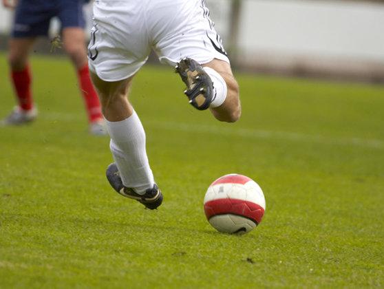 Antrenament de acasă. Tehnicianul lui Dinamo le-a trimis jucătorilor un program pe care să îl facă la domiciliu