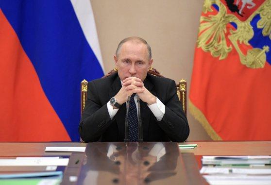 Doar 10 atleţi ruşi vor putea participa la Jocurile Olimpice