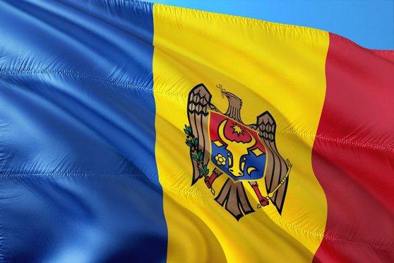 Condiţia pusă de România pentru sprijinul acordat Republicii Moldova