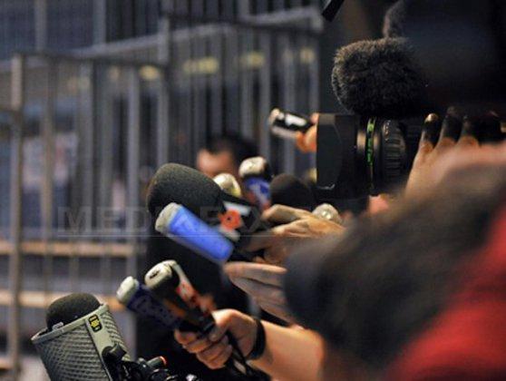 Stare de urgenţă în România: Autorităţile pot interveni pentru a opri răspândirea de informaţii false în mass-media şi mediul on-line