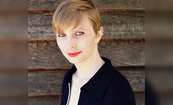 Un judecător a cerut eliberarea lui Chelsea Manning, analistul militar care a pus la dispoziţia Wikileaks dosare secrete