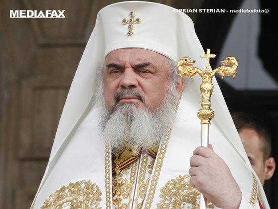 Îndemnul Patriarhiei pentru credincioşii români: Cum pot menţine aprinsă flacăra credinţei în izolare