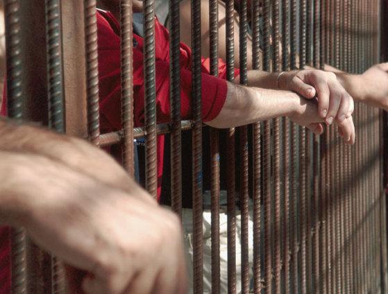Pedepse mai mari pentru infracţiuni sexuale şi trafic de persoane