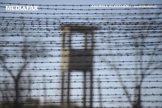 Brăţările electronice pentru deţinuţi ar putea deveni realitate. Senatul a adoptat un proiect în acest sens