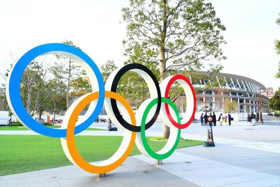 Jocurile Olimpice de la Tokyo s-ar putea desfăşura fără spectatori, în contextul epidemiei de coronavirus