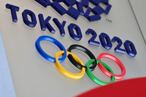 Când se va decide soarta Jocurilor Olimpice?