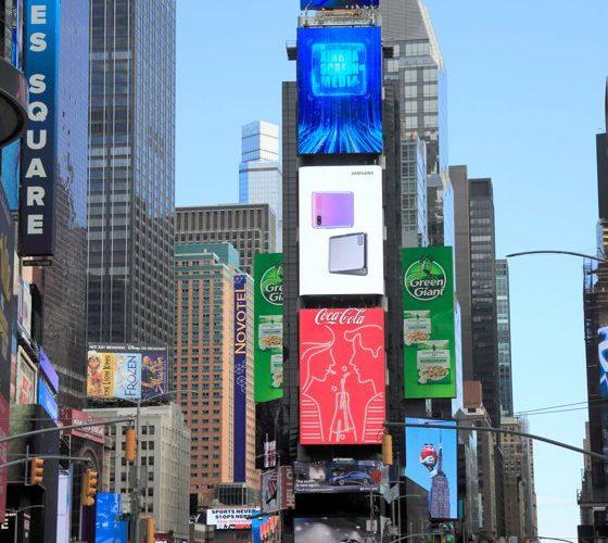 New York Times: 40% din chiriaşii din New York nu-şi vor putea plăti chiria pe luna aprilie