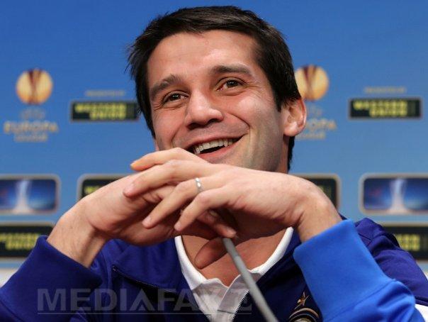 Cristian Chivu a povestit Federaţiei Italiene de Fotbal cum a ales cariera de antrenor. Ce spune despre Messi şi Cristiano Ronaldo