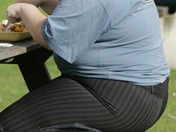 Cercetătorii au descoperit o genă care creşte riscul de obezitate