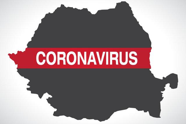 Coronavirus în România LIVE UPDATE 1 octombrie: Record de cazuri de îmbolnăviri zilnice, la trei zile după alegeri. Bilanţ complet COVID-19
