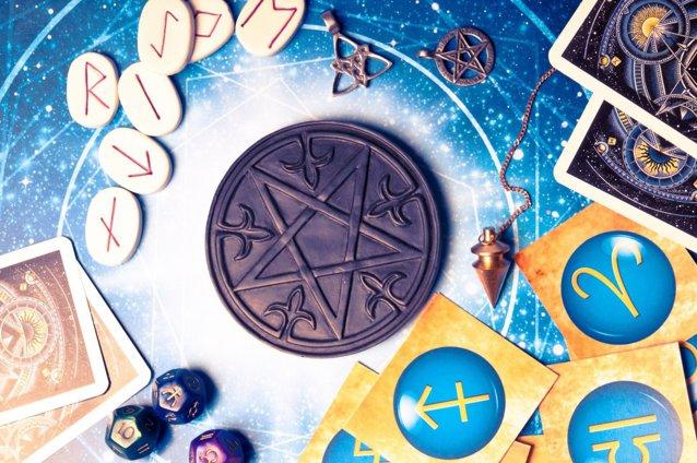 HOROSCOP 1 OCTOMBRIE Suprize şi răsturnări de situaţie. Trei zodii se bucură de pe urma lor