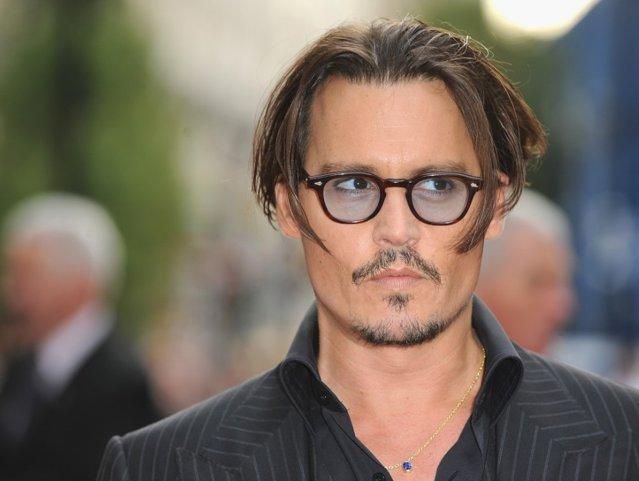 2020, an greu pentru artişti. Johnny Depp, Pink şi Jessie J, printre vedetele cu probleme