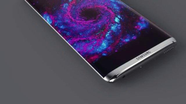 Samsung ar putea să renunţe de anul viitor la una dintre liniile de smartphone-uri de top – surse