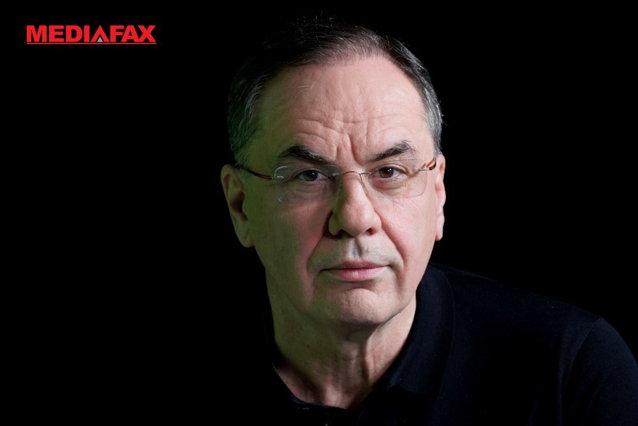COMENTARIU Valeriu ŞUHAN: Fantastic ! Trăim din împrumut, murim pe datorie…