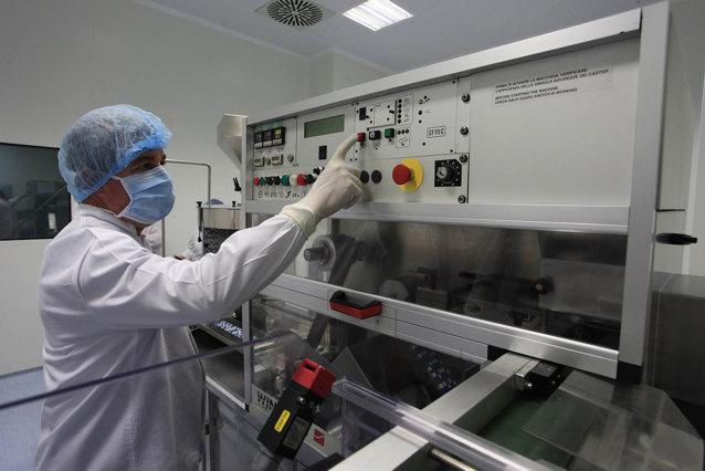 În 2020, COVID-19 a înghiţit 100 de miliarde de lei din cifra de afaceri ale companiilor din România