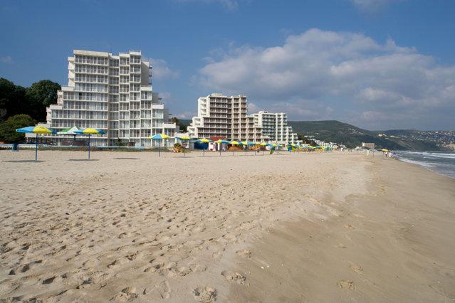 Veşti bune pentru românii care vor să călătorească în Bulgaria. Au fost anunţate condiţiile de intrare în ţară pentru cei care vin din România