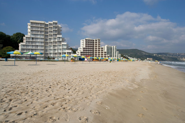 Veşti bune pentru românii care vor să călătorească în Bulgaria. Au fost anunţate condiţiile de intrare în ţară