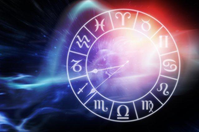 HOROSCOP 25 septembrie 2021. O sâmbătă cu provocări, dar şi cu satisfacţii. Care zodie are parte de amândouă?