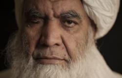 """Talibanii afgani, anunţ înfricoşător: """"Vom relua amputările de mâini şi execuţiile"""""""