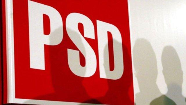 """Liviu Dragnea spune că Iohannis are o întelegere cu PSD: """"A avut loc în septembrie între Klaus Iohannis, Lucian Bode, Florin Cîţu, Marcel Ciolacu şi Eduard Hellvig"""""""